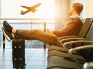 How You Can Successfully Travel For Free with your Credit Card