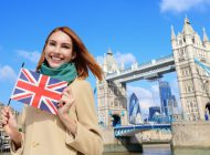 Can Students Apply for Credit Card in the UK