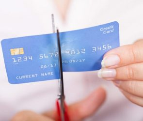 Worst American Credit Cards